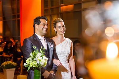 fotografo profissional de casamento