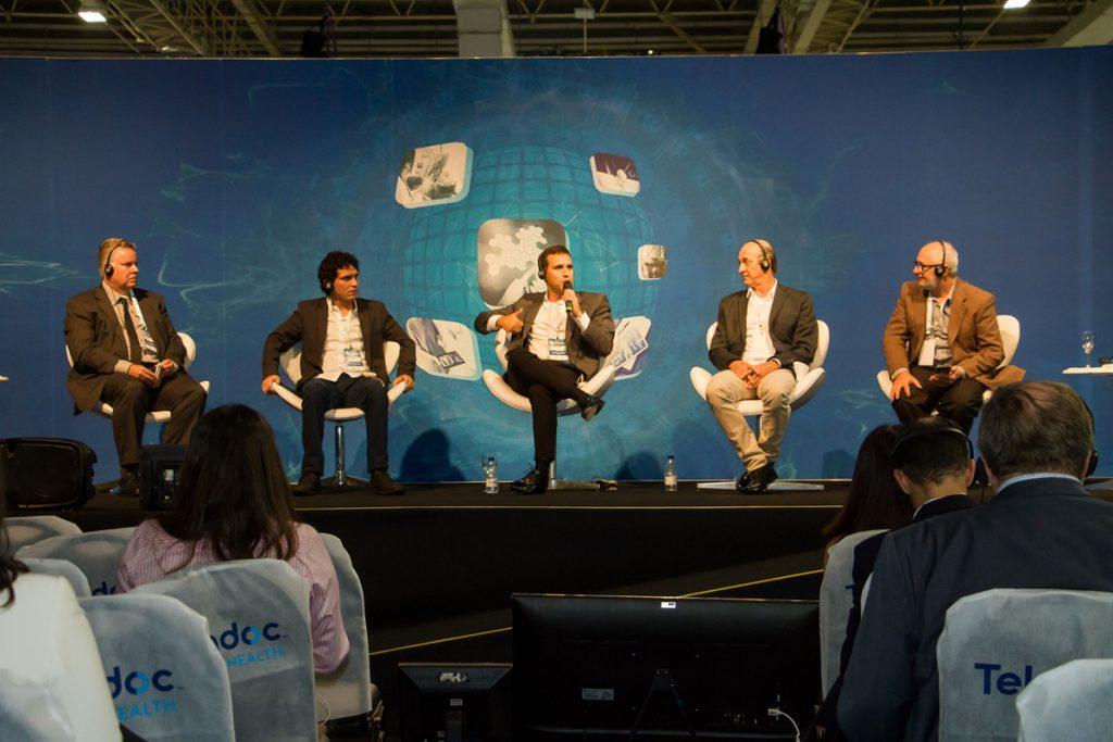 fotografia de evento corporativo em São Paulo