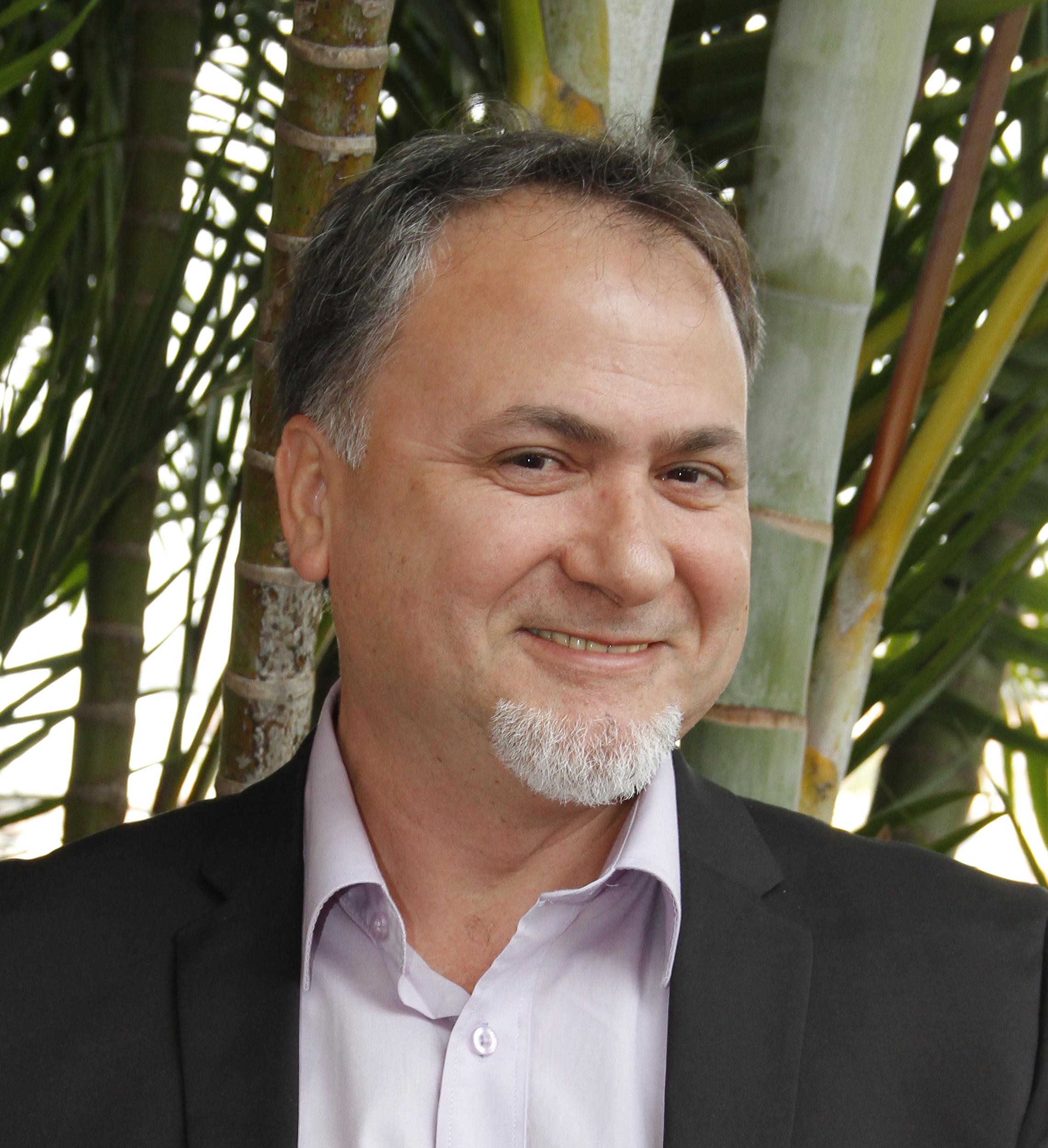 Fotógrafo Profissional Paulo Matheus