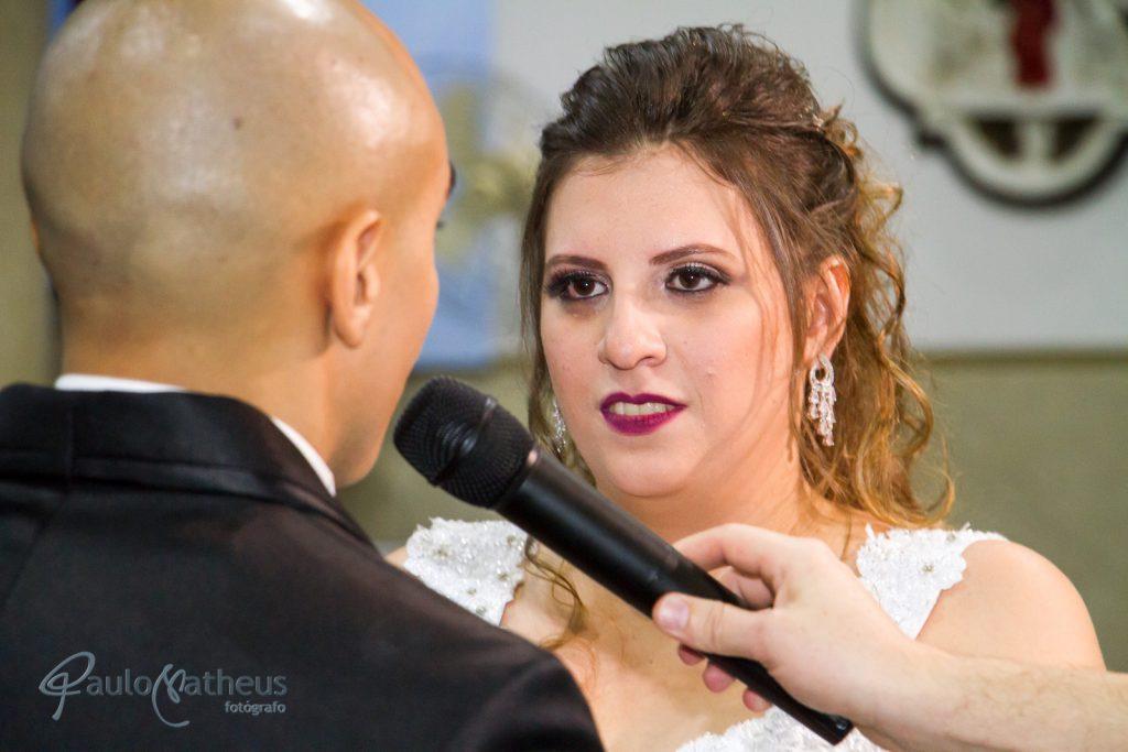 sim do noivo por fotógrafo de casamento no abc Paulo Matheus