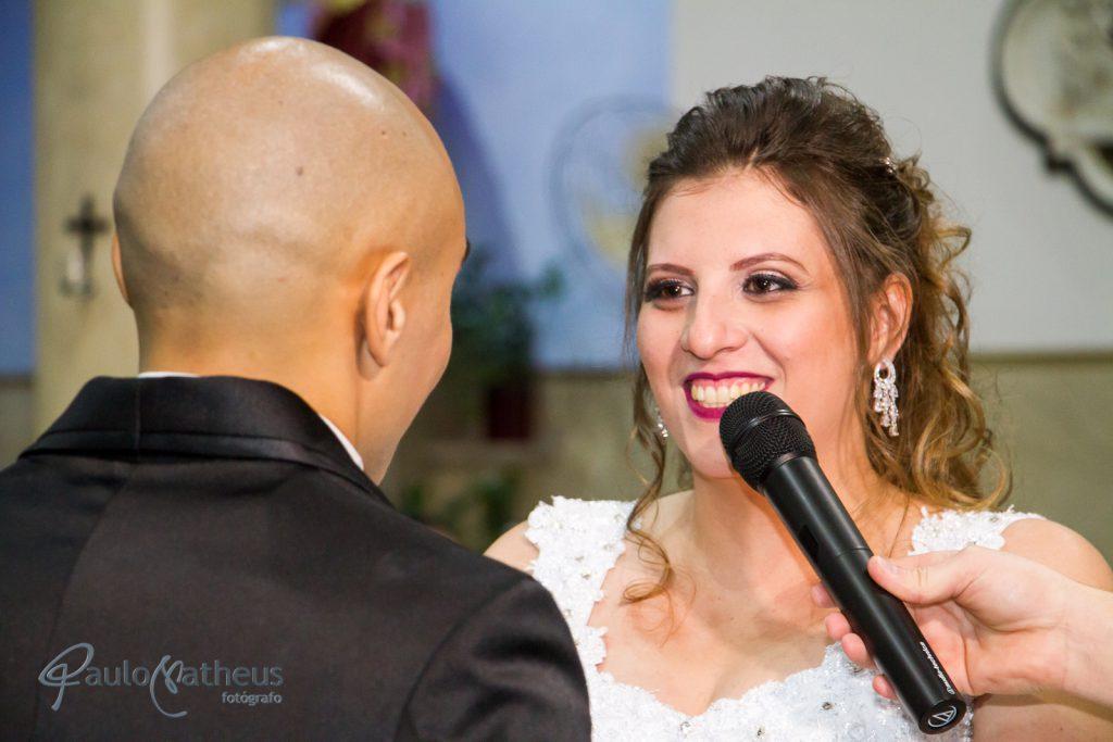 sim da noiva registrado por fotógrafo de casamento no abc Paulo Matheus