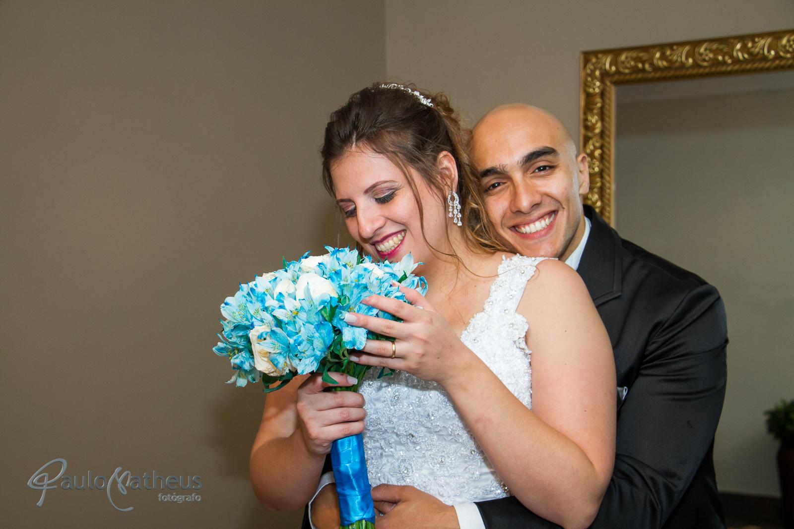 pós wedding no abc