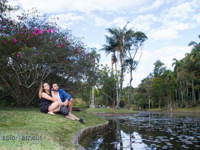 pré wedding no jardim botânico são paulo