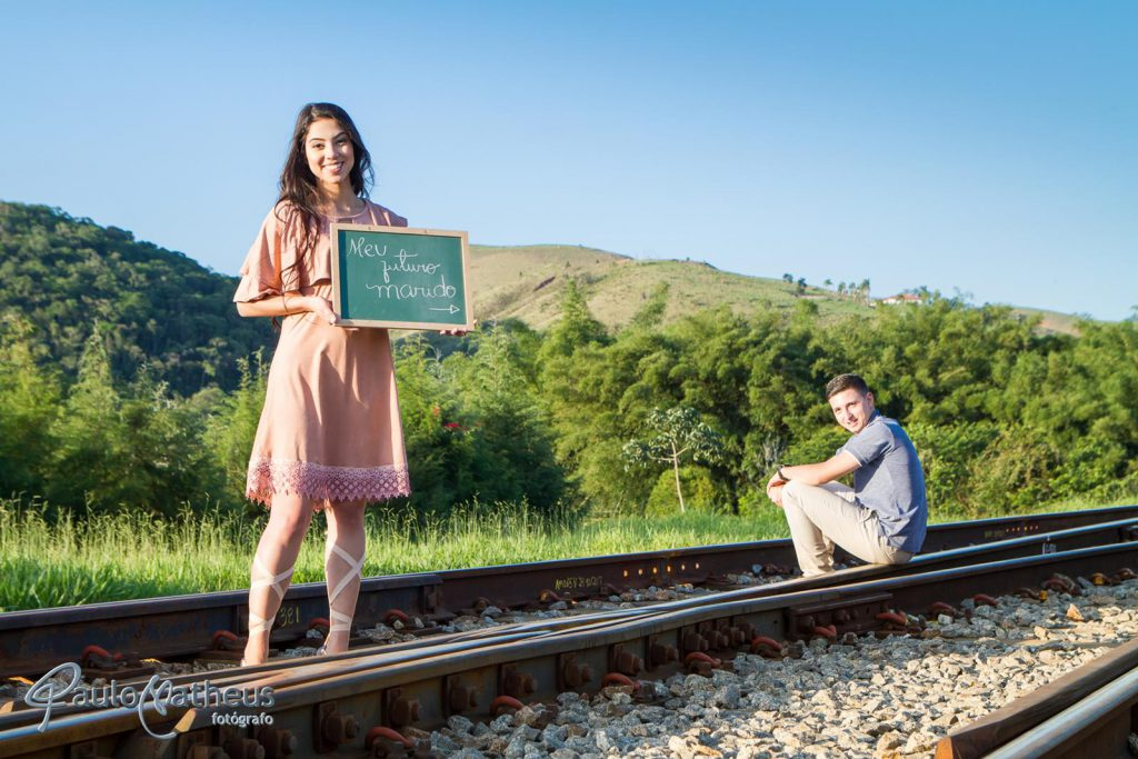 fotografia de pré wedding, ensaio fotográfico para casal