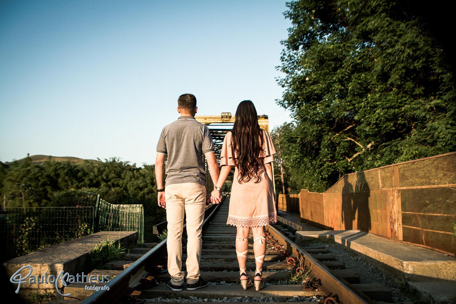 ensaio fotográfico para casal em Guararema São Paulo