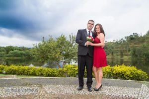 Ensaio Fotográfico de casal em Embú das Artes