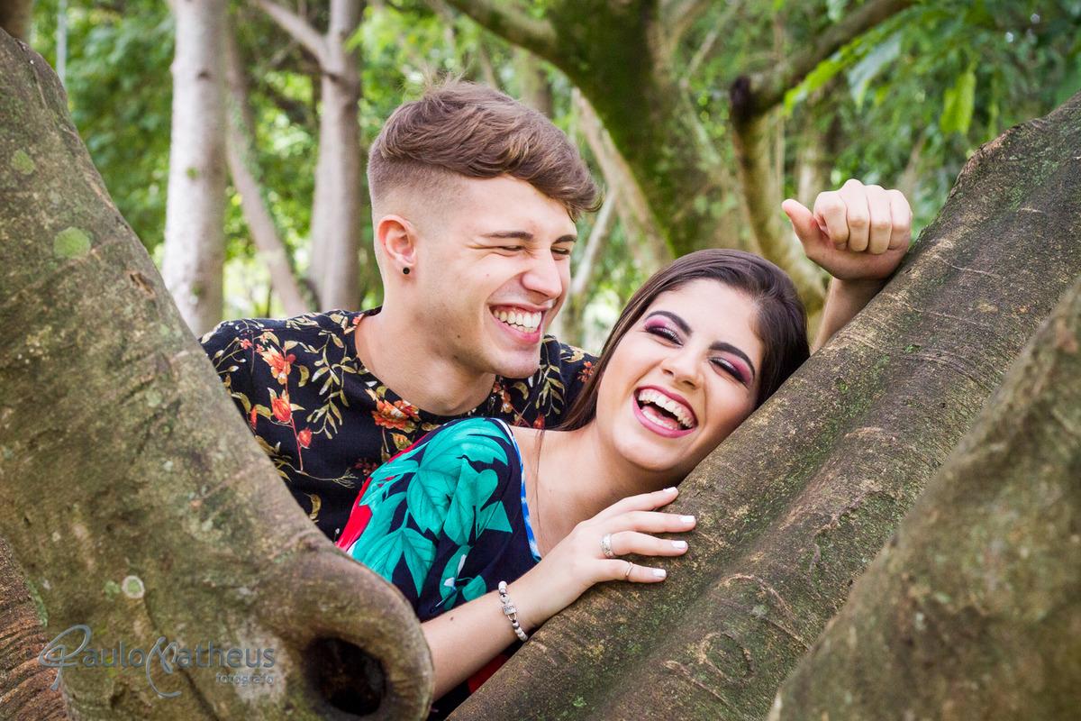 book de casal em são Paulo no Parque Villa Lobos