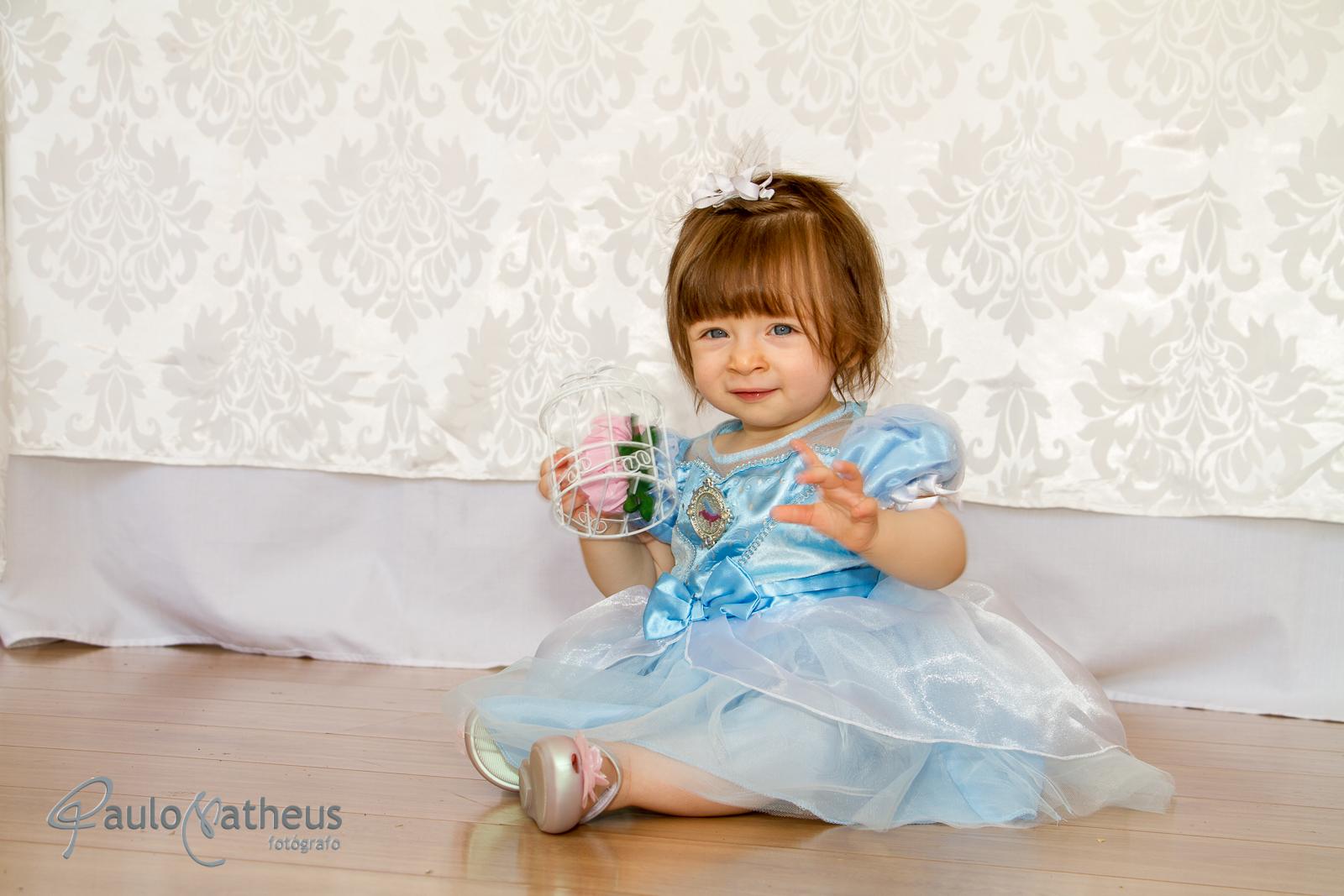 fotografia infantil por Paulo Matheus