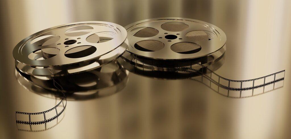 Video Marketing faz suas vendas crescerem.